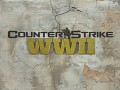 CS 1.6 WW2
