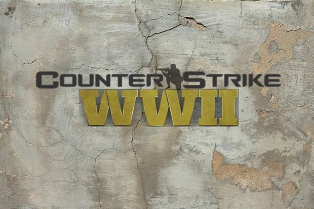 .CS WW2 .