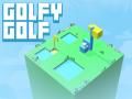 GolfyGolf HTML5
