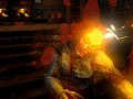Zombie Panic! VR _ Demo v0.1_h (Unity)