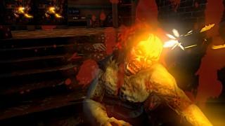 Zombie Panic! VR _ Demo v0.1_h