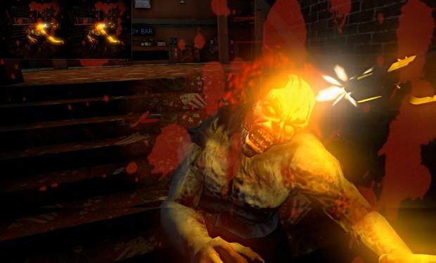 Zombie Panic! VR _ Demo v0.1_h (old)