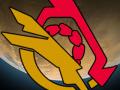 [B18]TiberiumRim: Factions