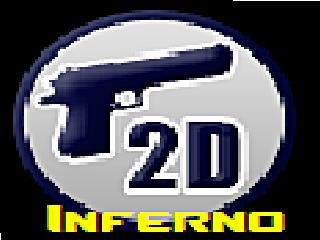 Alpha Version 0.2