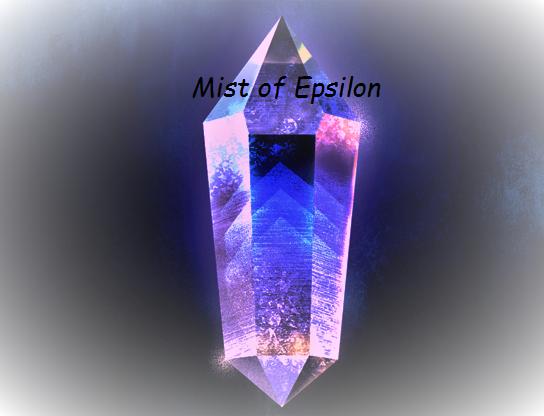 Mist of Epsilon 1.01 (RTP)