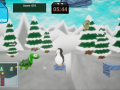 Brian The Penguin Android apk 0.1.3a