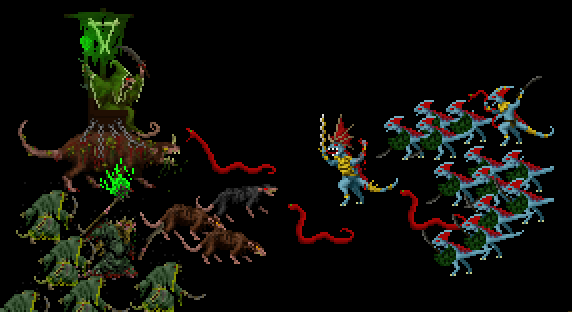 Warhammer mod dominions 4 v0 2
