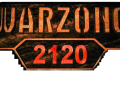 Warzone 2120 1.02 Has been released!