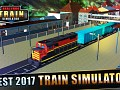 Real Euro Train Simulator