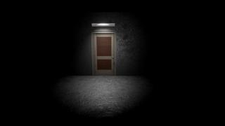 Lost Hope (Concept Demo) V.1.02
