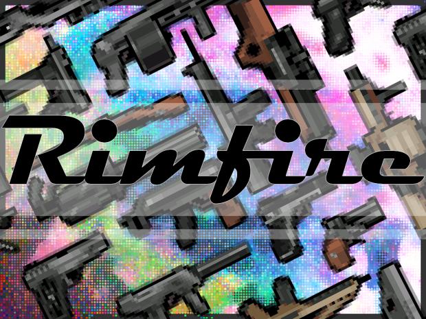 Rimfire v2.4 (REQUIRES HugsLib 4.0.0+)