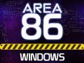 Area 86 Windows
