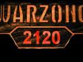 Warzone 2120 1.025 Has been Released!
