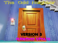 The Odd Neighbor V3 (Furnished Update)