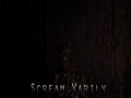 Scream Varily Demo 1.1 Mac