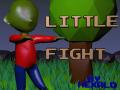 Little Fight 64bit