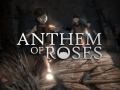 AnthemOfRosesAlphaDemo1.2.2