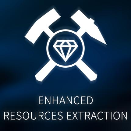 EnhancedResourcesExtraction
