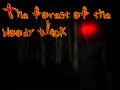 The forest of the bloody Jack