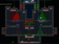 Portal Mortal - Beta 0.4.0 (Windows only)