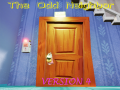 The Odd Neighbor V4