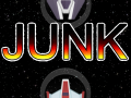 Junk for Android