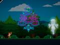 Solaris Aisling Demo 5.998a (OSX)