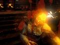Zombie Panic! VR _ Demo v0.1_h_fix
