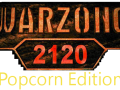 Warzone 2120 Popcorn 1 Alpha4 Has been released!