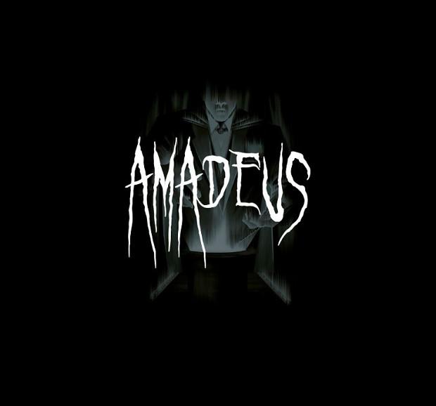 Amadeus v1.3