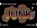 JUNK .140008 Player Unit Behaviour Improved(WIN)