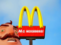McNeighbors