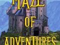 Maze of Adventures 2017.11.20 Windows