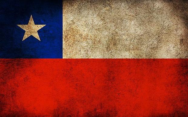 era chilena: Demo 1.0