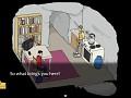 Future Ghost - demo v1.11