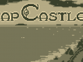 Madcap Castle Demo