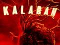 Proto-Kalaban