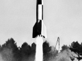 Rocket Animation Fix