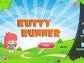 kutty runner