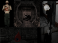 More Scare Addon (by Dmitriy-Bars)