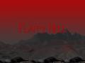 com GreyMaskGames FlappyHell