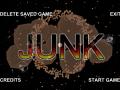 JUNK .140026 Bug Fixes (Windows)