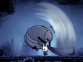 Hollow Knight: Invulnerability [1.2.2.1]