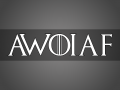 AWOIAF non map shaders - ALPHA
