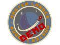 Master Lander PC DEMO