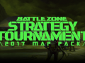 Tournament 2017 Map Pack v0.3.5