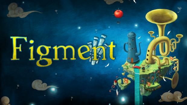 Figment Demo (windows 64 bits)