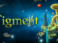 Figment demo (OSX 32 bits)