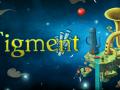 Figment demo (Linux 64 bits)