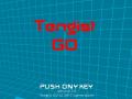 Tengist GD - Version 2.0.0.0 - MAC dmg